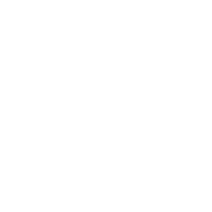 The puppy toolbox logo